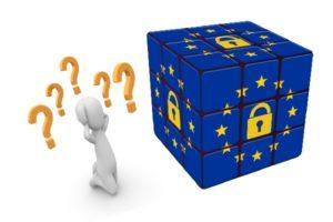 FAQ GDPR Nuova Privacy
