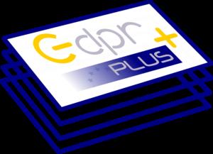 Nuova privacy: il progetto GDPR Plus
