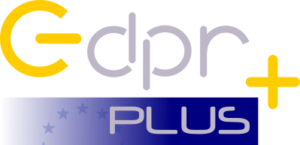 GDPR Plus Nuova Privacy Logo progetto GDPR Plus