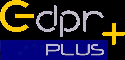 GDPR Plus